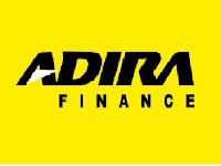 Lowongan Kerja PT Adira Dinamika Multi Finance Juli 2016