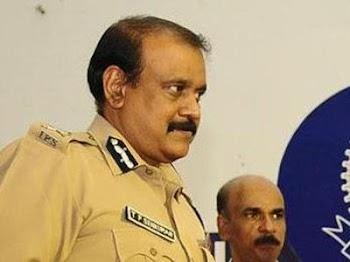 सुप्रीम कोर्ट से केरल सरकार को झटका, पूर्व DGP टीपी सेनकुमार की बहाली का आदेश