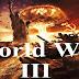10 Negara Paling Aman Jika Perang Dunia 3 Pecah