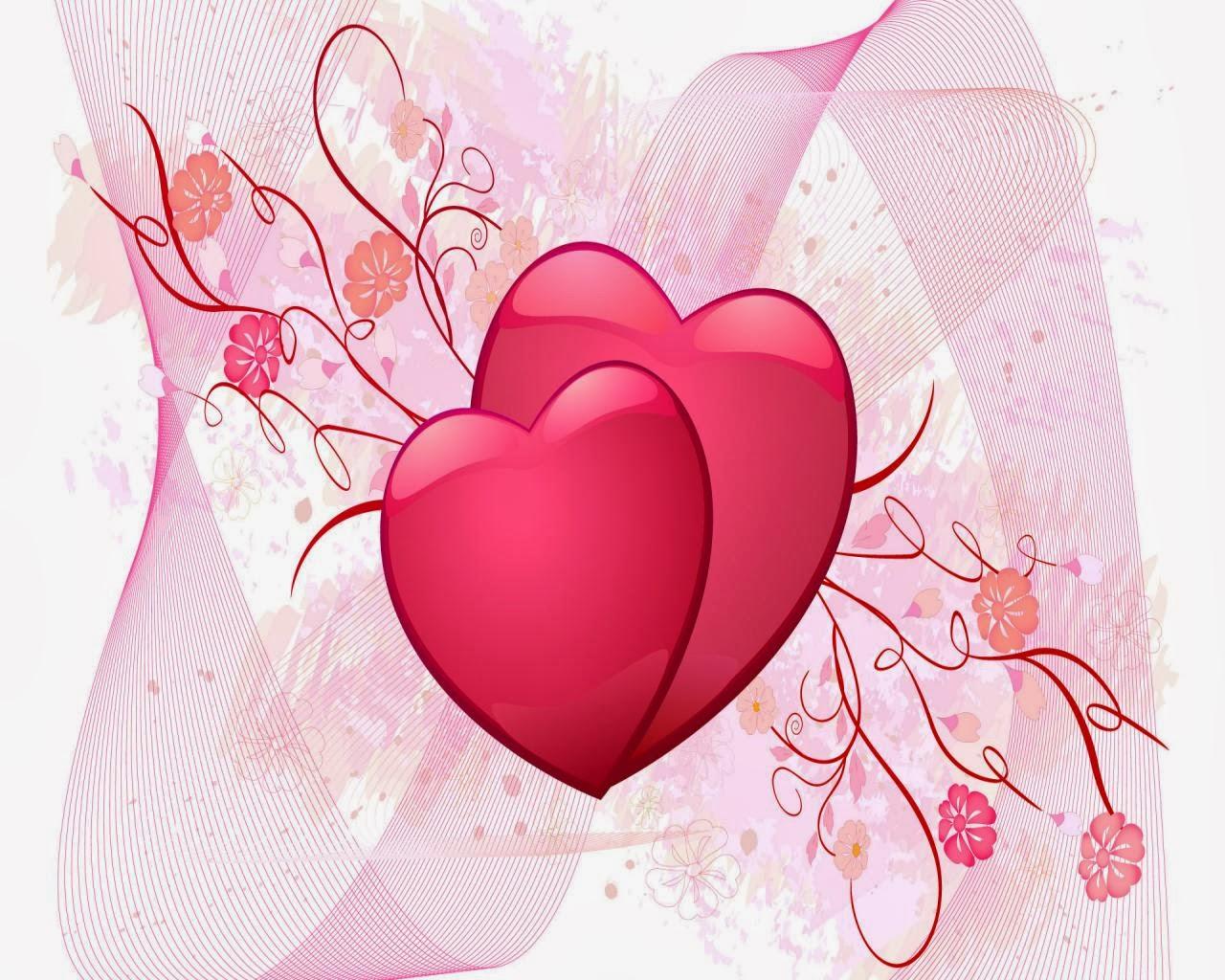 Imagenes De Amor Para Descargar Gratis: Descargar Imagenes De Amor Bonitas Gratis