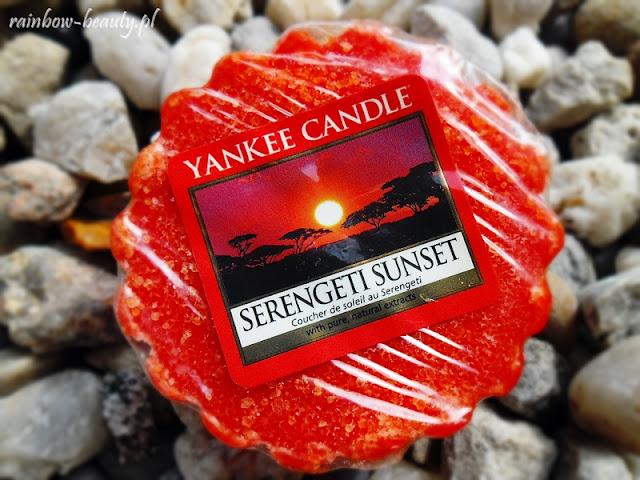Serengeti-Sunset-Yankee-Candle-wosk-opinie-zapach-blog-q3-2015-africa