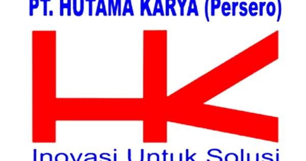 Lowongan Kerja BUMN PT. Hutama Karya (Persero)  Rekrutmen