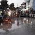 Ada Korban Tewas Dan Ratusan Warga Mengungsi Akibat Banjir Dan Longsor Di Garut, Jawa Barat