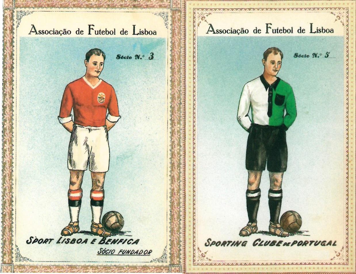 ... por escalões etários embora existissem equipas de Infantis (que eram  constituídos por futebolistas até aos 16 anos mas não competiam a nível  oficial 0abc9d01ca606