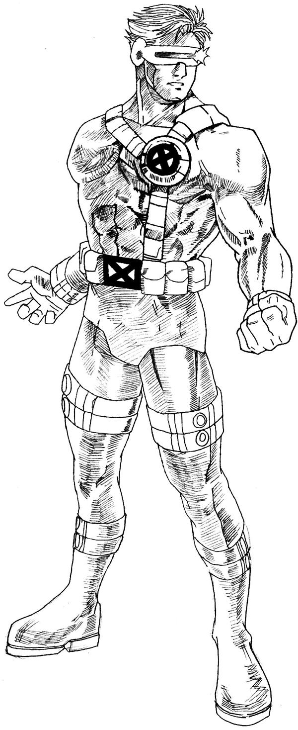 Homem de Ferro (filme) – Wikipédia, a enciclopédia livre