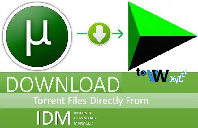 What is Download File Torrent Faster Using IDM, Benefits of Download File Torrent Faster Using IDM, Functions of Download File Torrent Faster Using IDM, Software Download File Torrent Faster Using IDM, Use of Download File Torrent Faster Using IDM, How to Use Download File Torrent Faster Using IDM, How to Use Download File Torrent Faster Using IDM, How to Use Download File Torrent Faster Using IDM Software, How to Set Up Download File Torrent Faster Using IDM Software, Benefits and Benefits of Download File Torrent Faster Using IDM Software, Explanation of Download File Torrent Faster Using IDM Software, Definition of Download File Torrent Faster Using IDM Software , Information About Download File Torrent Faster Using IDM Software, Regarding Download File Torrent Faster Using IDM Software, Tutorial on Installing Download File Torrent Faster Using IDM Software, Guide to Download File Torrent Faster Using IDM Software Settings Easily, What is Download File Torrent Faster Using IDM Software, How to Install and Install Download File Torrent Faster Using IDM Software