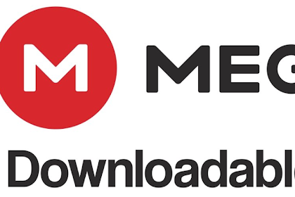 Download Files from Mega using Internet Download Manager