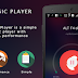 Download Source Code Android Museti Music Player With Admob