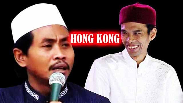 KH Anwar Zahid, Ulama yang Membumi