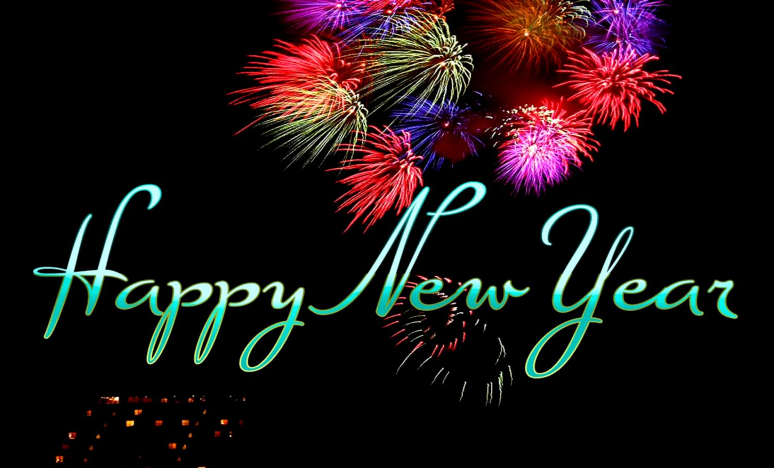 Happy New Year Stills 2014 Wallpapers  Opera Wallpapers