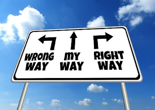 My way is the straight one, What a recruiter expects from your cover letter, Mayotte, Doulah Management Expertise, Expertise, Consultant, Consulting, www.davidibrahim.net