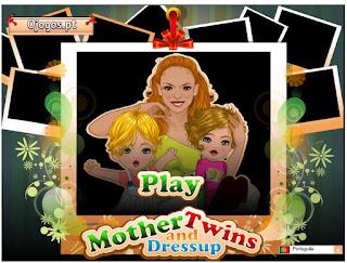 http://www.jogosonlinedemenina.com.br/jogando-mae-com-estilo.html