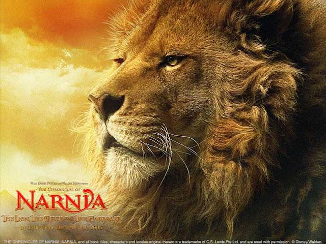 Yuk kita kenali Pemain Narnia