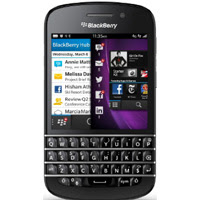 BlackBerry Q10-Price-in-Pakistan