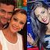 Christian Domínguez: qué dijeron Jeannine y Vania de su ruptura con Karla