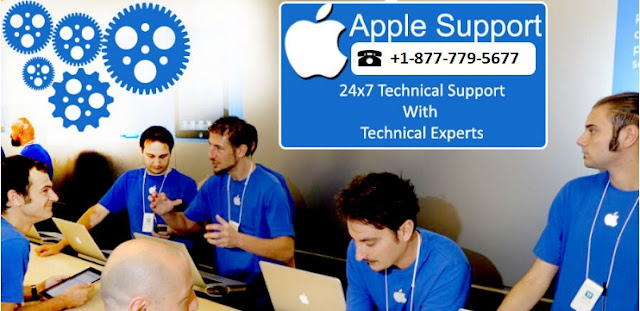 Apple Support Phone Number +1-877-779-5677 | Apple Support