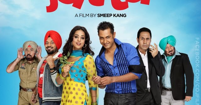 watch carry on jatta online cinebasti
