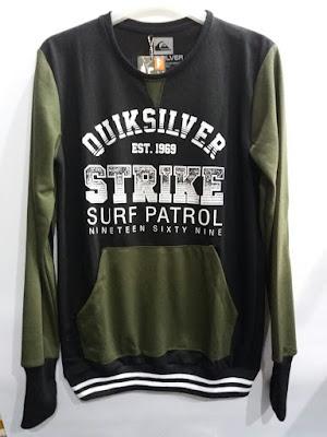 grosir sweater cowok murah, grosir sweater pria bandung, beli sweater pria online