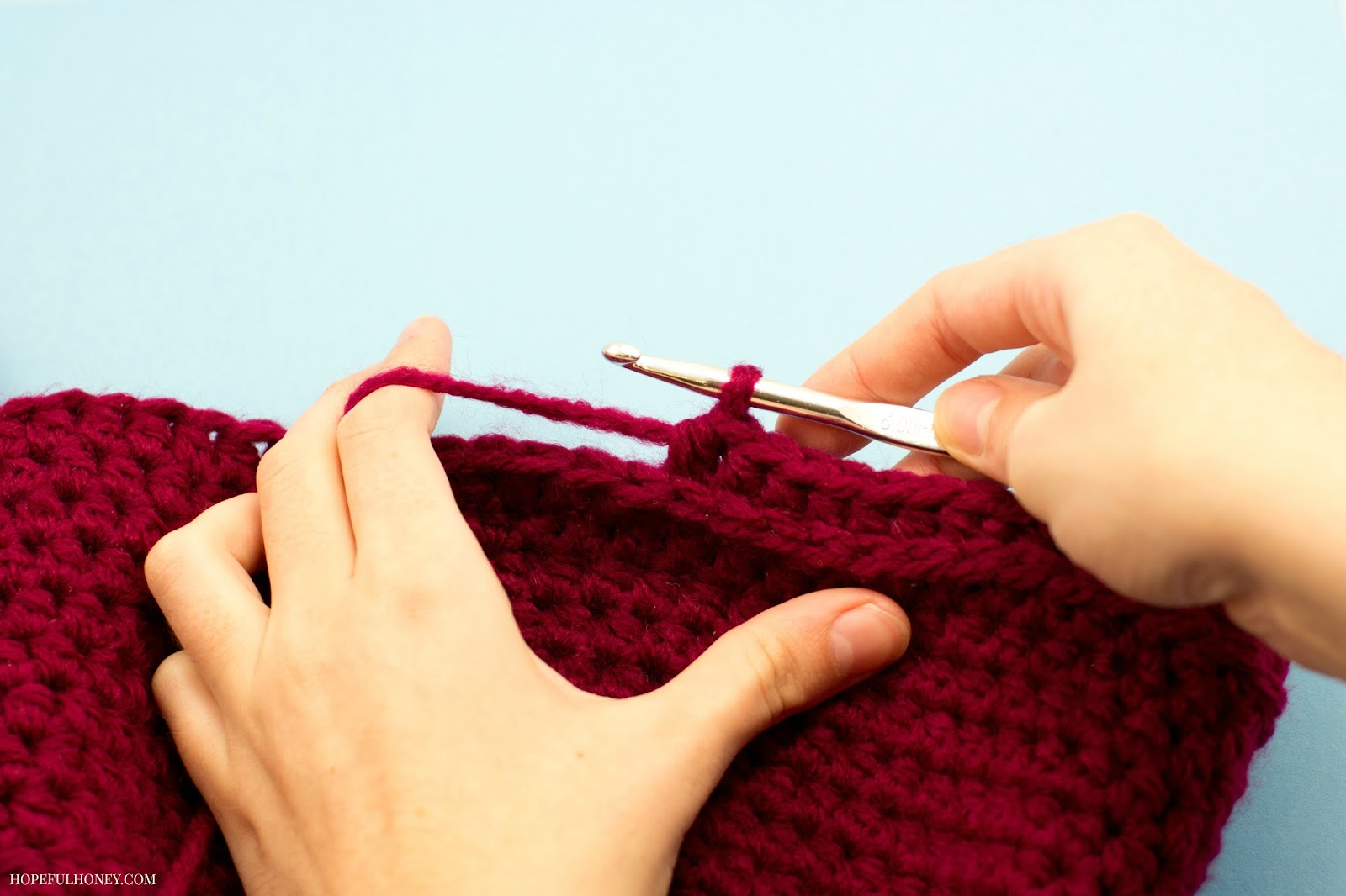 Crochet Pattern For A Cloche Hat ~ Pakbit for .