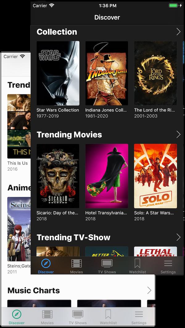 MediaBox HD Premium Apk - Andro Ricky