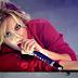 Agencia promotora de shows devela que Lady Gaga aumentó las ventas en Coachella