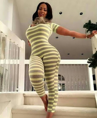 Rich Sugar Mummy Susan Accepted You – Are you there?