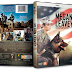 Megan Leavey DVD Capa