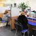 Un juzgado declara ilegal que un banco cobre a un usuario por ingresar dinero en ventanilla