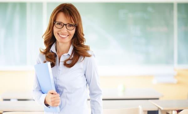 Être un enseignant professionnel exige plus d'un diplôme