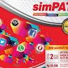 Telkomsel Paket Internet New simPATI Discovery 2 GB Hanya Rp.49rb untuk 2 Bulan