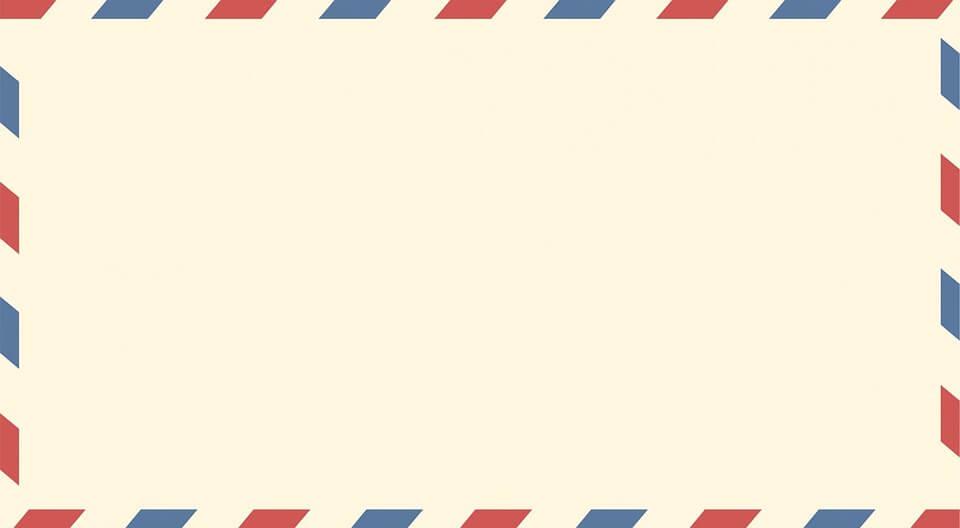 Mengenal Berbagai Jenis Amplop Surat dan Fungsinya