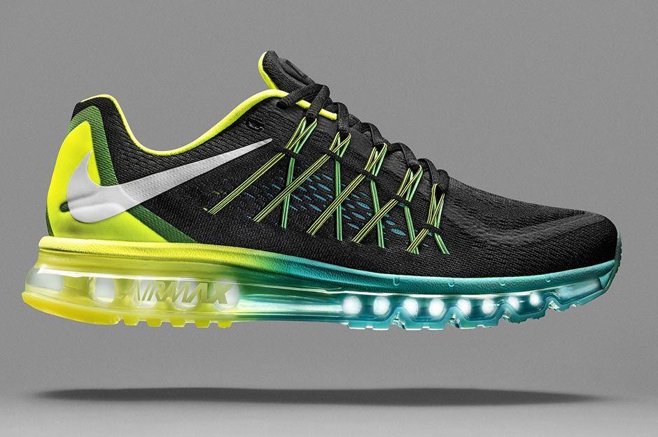 41dbe398047 Novos Modelos 2015 Tênis Nike Masculinos