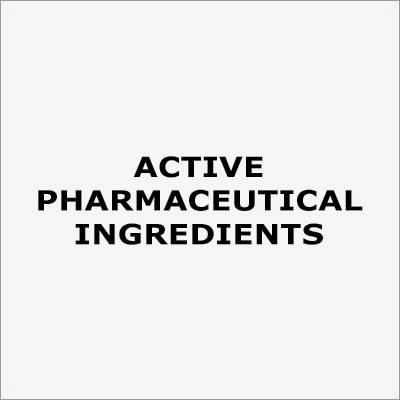 Pharmaceutical excipients