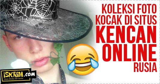 http://www.iskrim.com/2018/05/koleksi-foto-kocak-di-situs-kencan-online-rusia.html