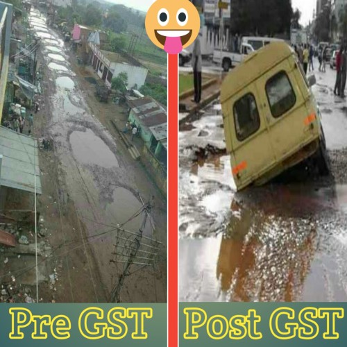 GST-Funny-Images-Before-After-GST