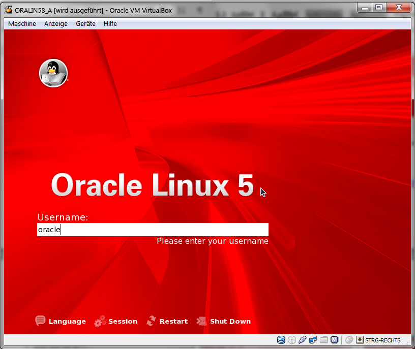 dkms oracle linux 6 installer