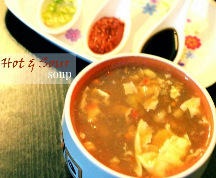 Hot-Sour-Chicken-Soup-Restaurant-worthy