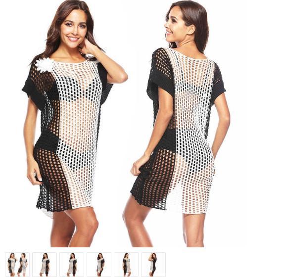 Sale Shorts Clearance - Discount Clothing Online Cheap Clothes Plus Size - Off Sale Online