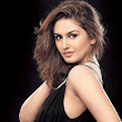 Huma Qureshi Fitness Biography Images Pictures Workout & Diet - Top Ten Indian Bodybuilders