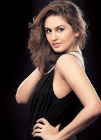 Huma Qureshi Fitness Biography