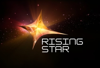 Rising Star LIVE 5 Επεισόδιο 8-01-2017, live tv, rising star, antenna, ant1