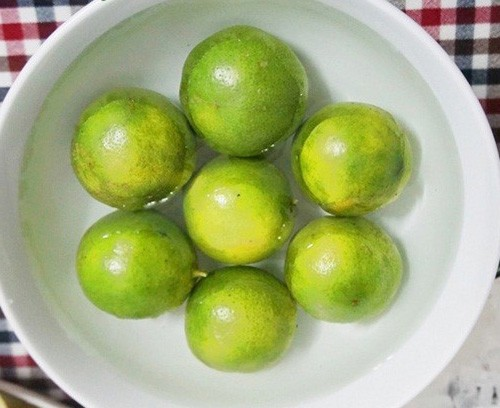 fruits-to-lose-weight-10kgs-in-7-days