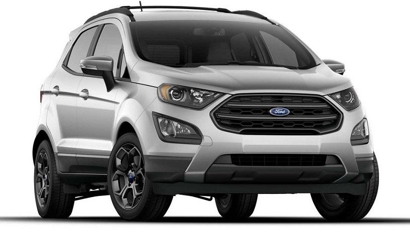 Ford-EcoSport-yorumlar