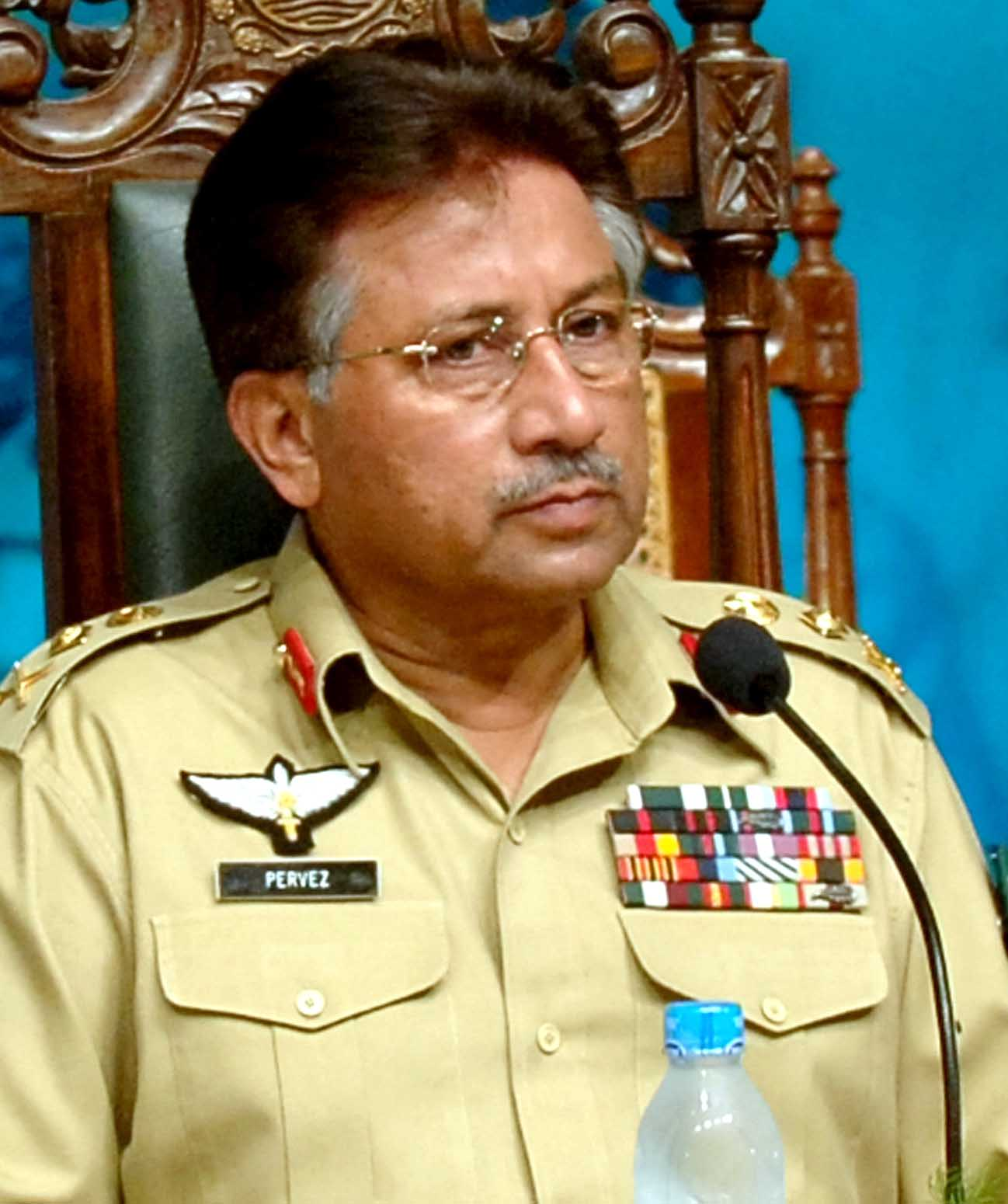 Free Pervez Musharraf All Free Images For Download