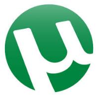Download uTorrent 2018.3.5.0 Latest Version