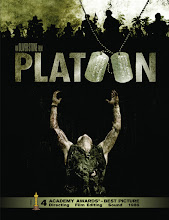 Platoon (Pelotón) (1986)