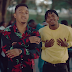 VIDEO | Jay Melody Ft. Dogo Janja - Mikogo Sio