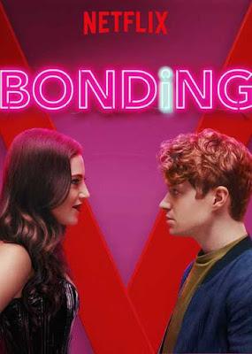 Poster Bonding 2019 Complete Season 1 Full Episode 720p
