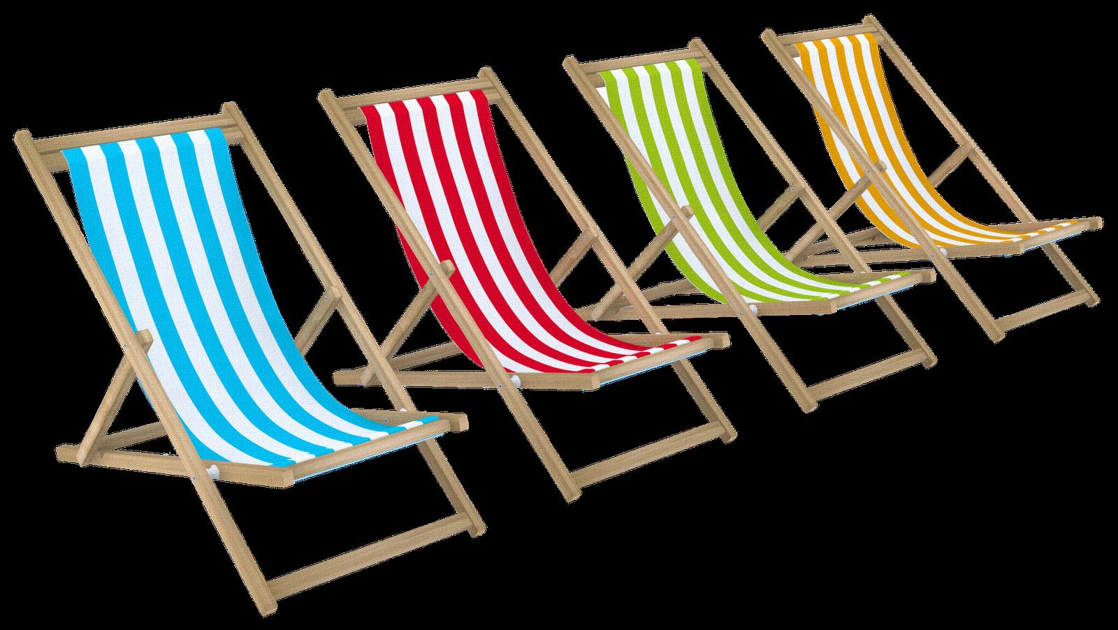 Imagens png objetos de praia imagens png fundo for Chaises longues de plage