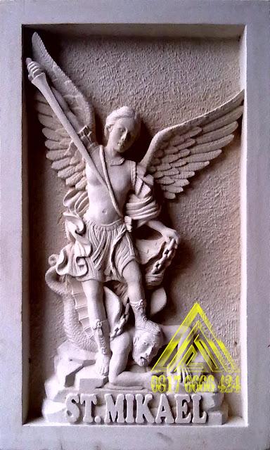 St mikhael